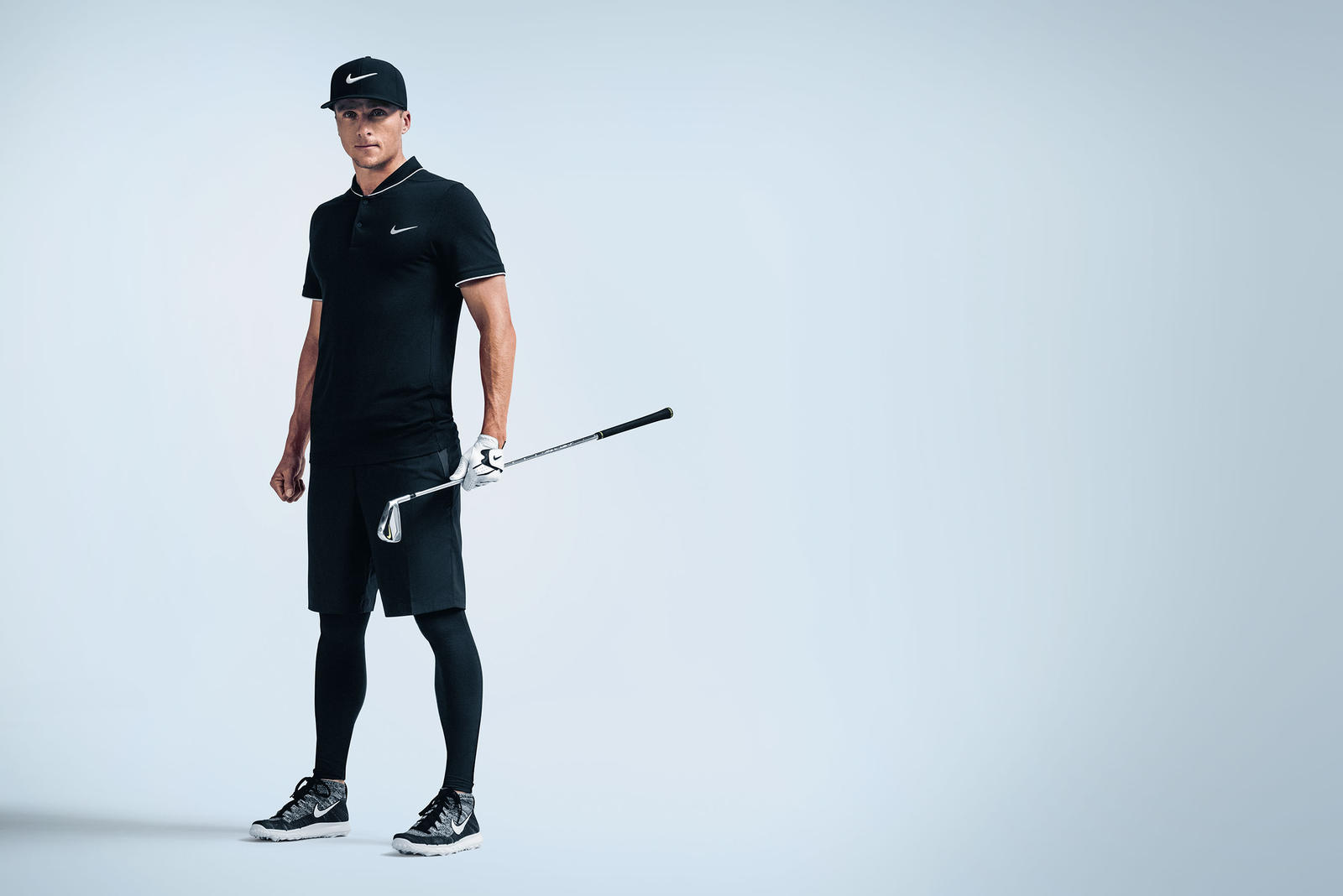 Tights Step Up To The Tee Nike News