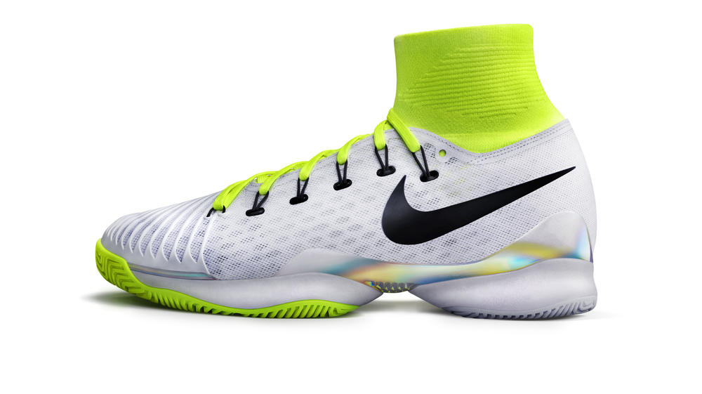 size 40 9d50d 75100 ... france a rocket ship for the feet the nikecourt air zoom ultrafly nike  news 67157 ab3cb