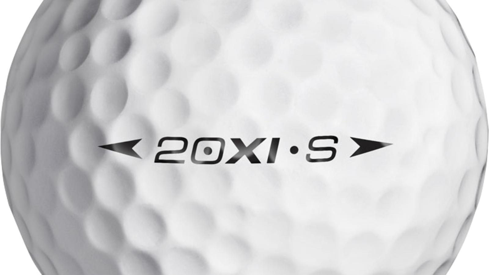 ground breaking technology in golf balls nike news