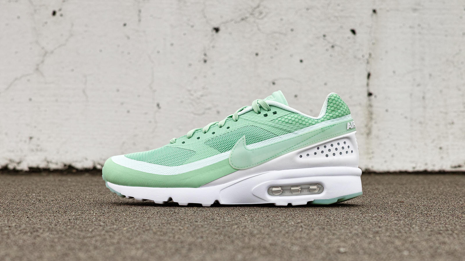Air max bw mint 1 hd 1600