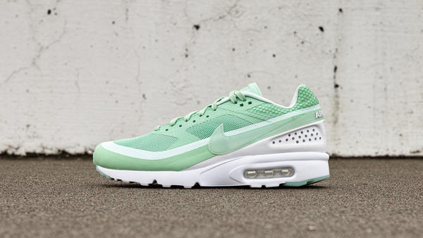 Nike Air Max BW Ultra Nike News