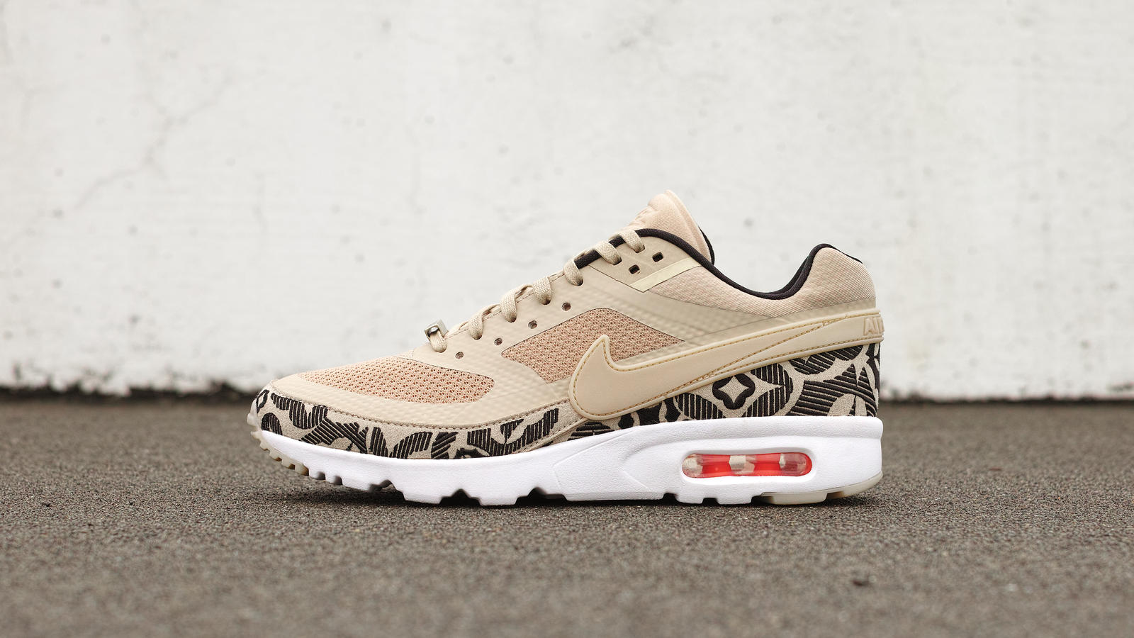 acheter nike air max ultra city