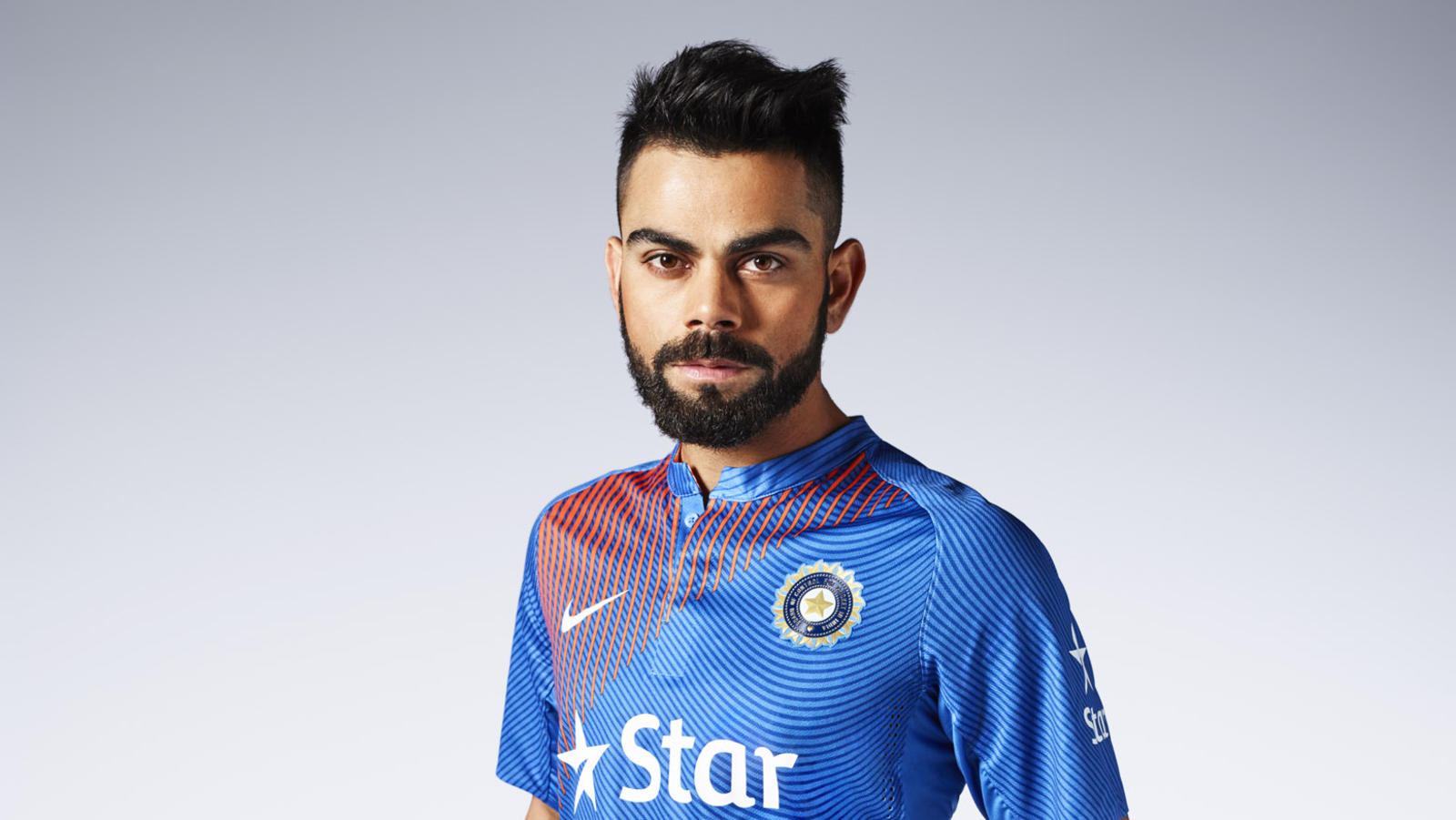 e6c68465401 The Legacy and Future of Team India - Nike News