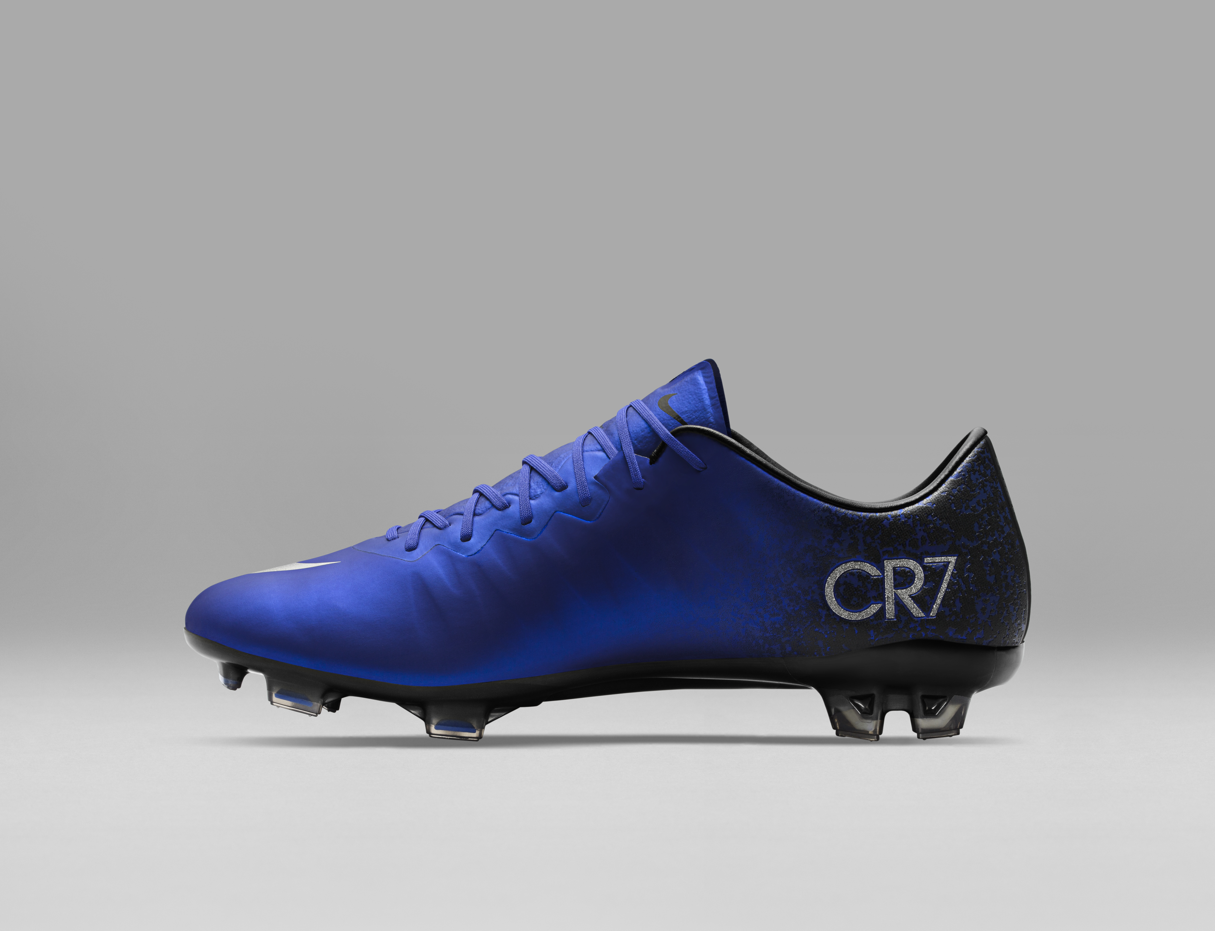 nike shoes cr7 news pictures background 859771