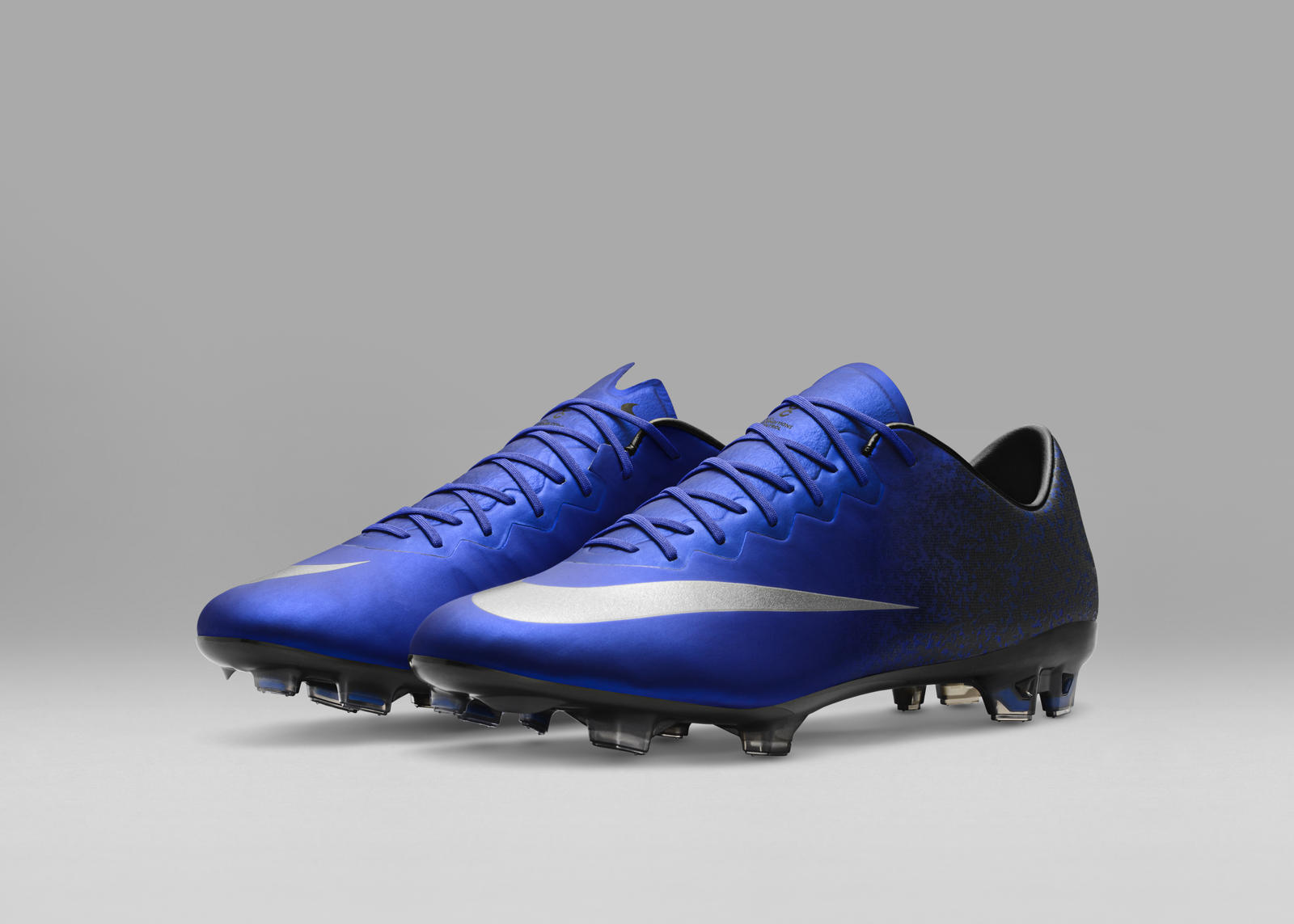 Su16 Fb Cr7 Chapter2 Mercurial Vapor Fg 684860 404 E