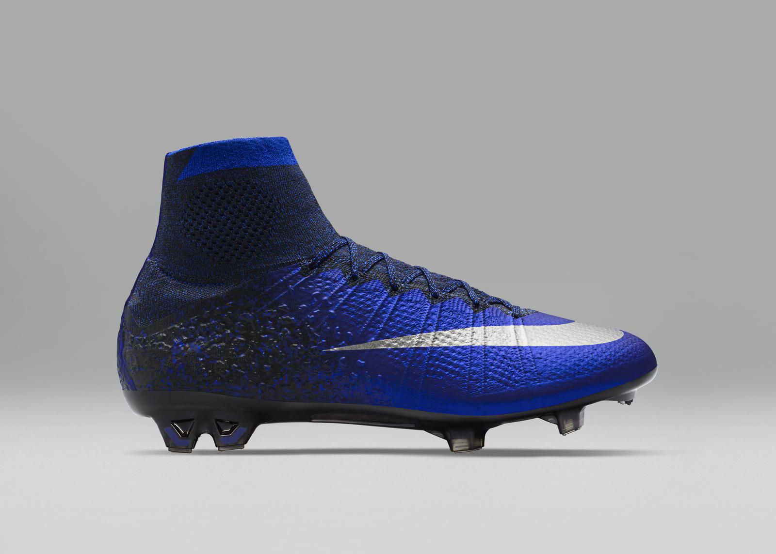 872013027 Su16 Fb Diamonte Bruto Mercurial Superfly Fg A