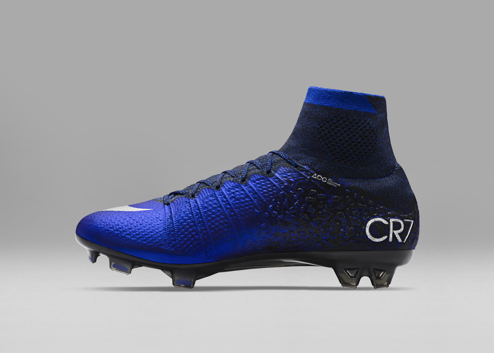 Su16 Fb Diamonte Bruto Mercurial Superfly Fg C