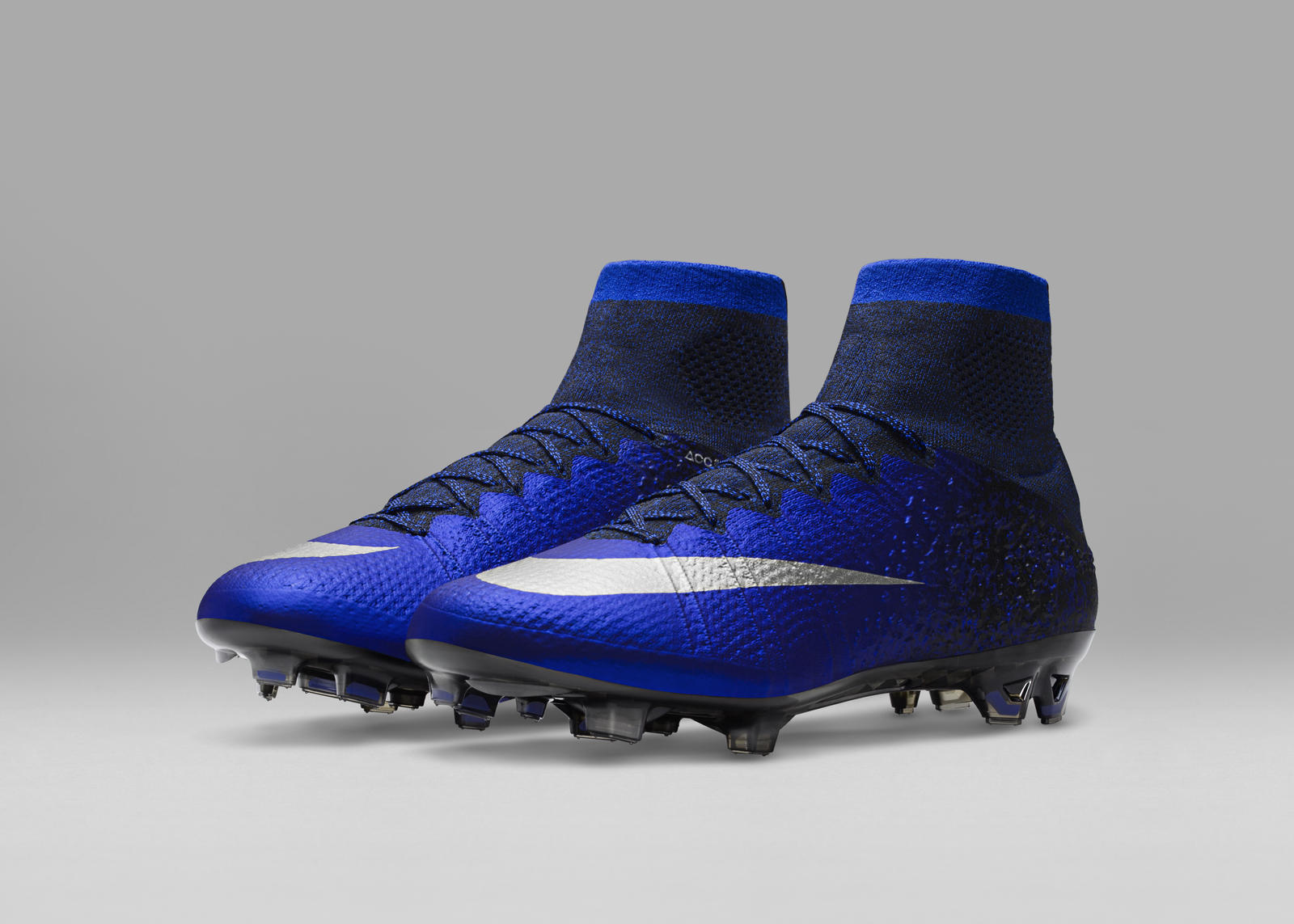 Su16 Fb Diamonte Bruto Mercurial Superfly Fg E