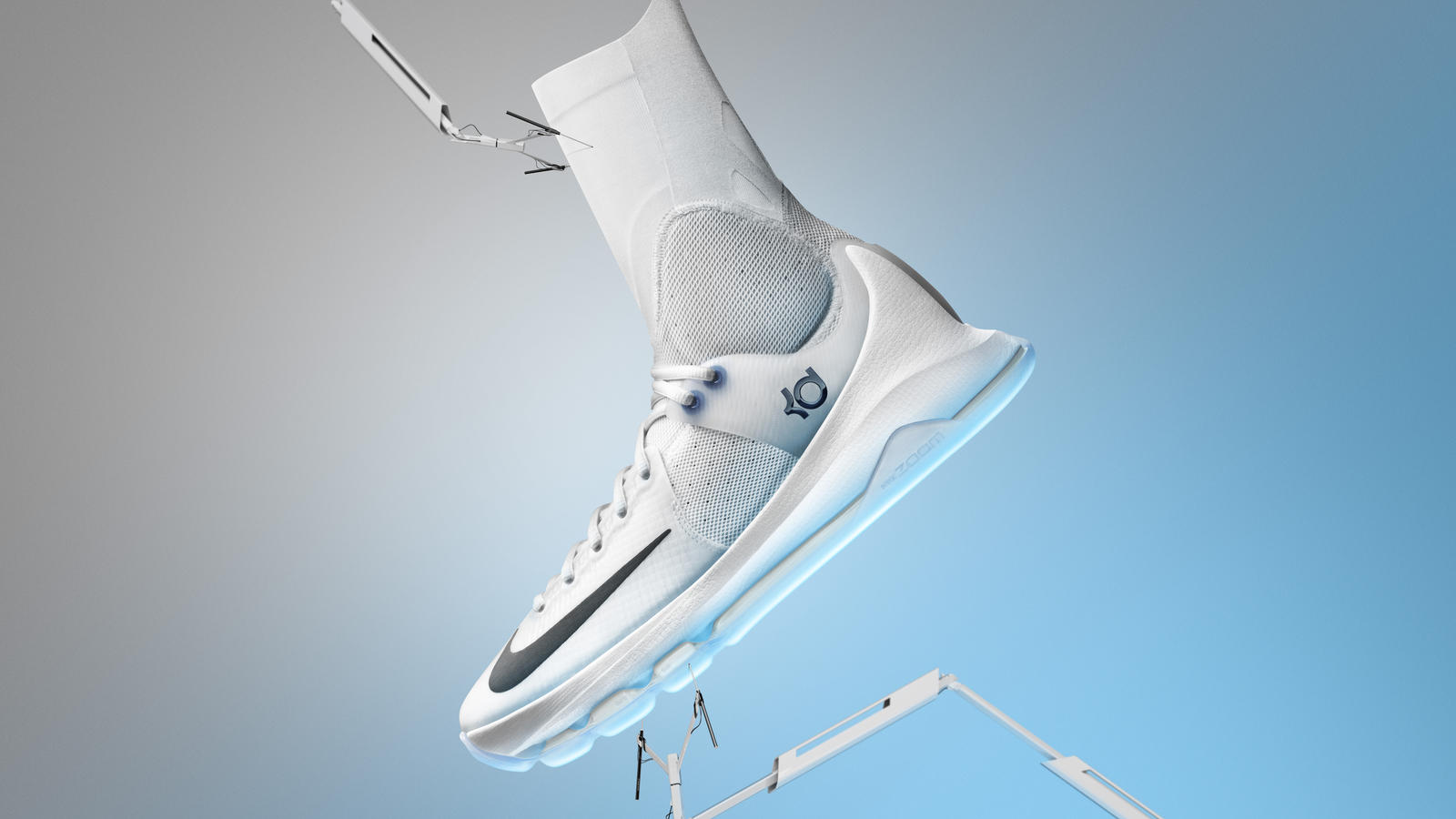 KD8 Elite Features Advanced Performance Innovation for Durant s ... f47291e28