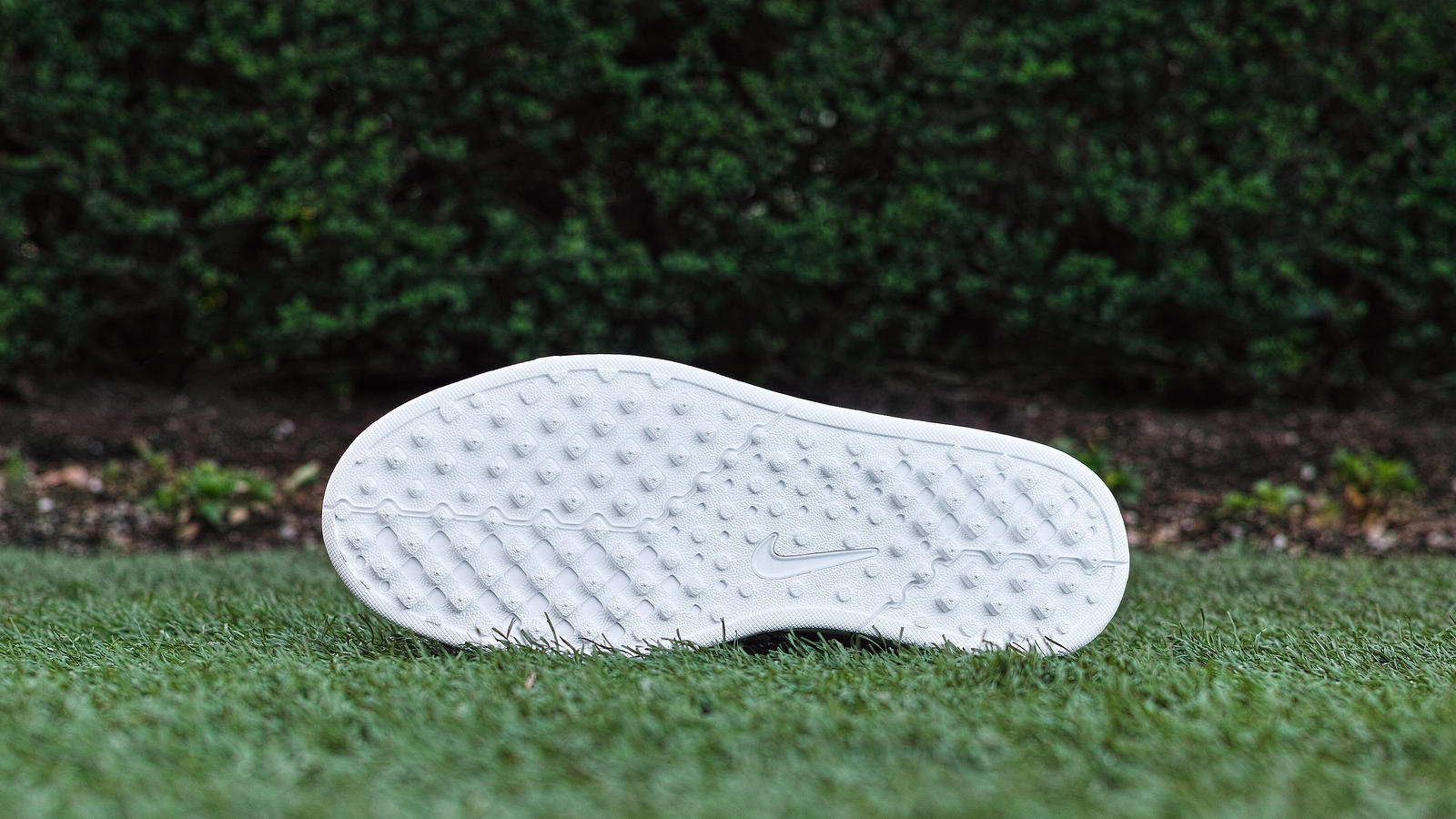 Nike lunarforce 1g outsole hd 1600