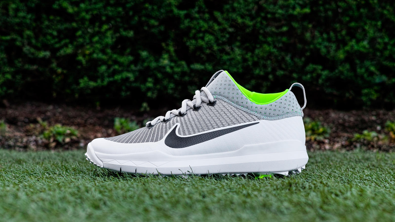 nike mens free golf shoes 2017