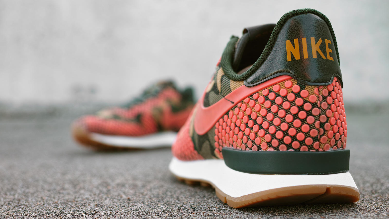 Nike internationalist jacquard premium 3 hd 1600