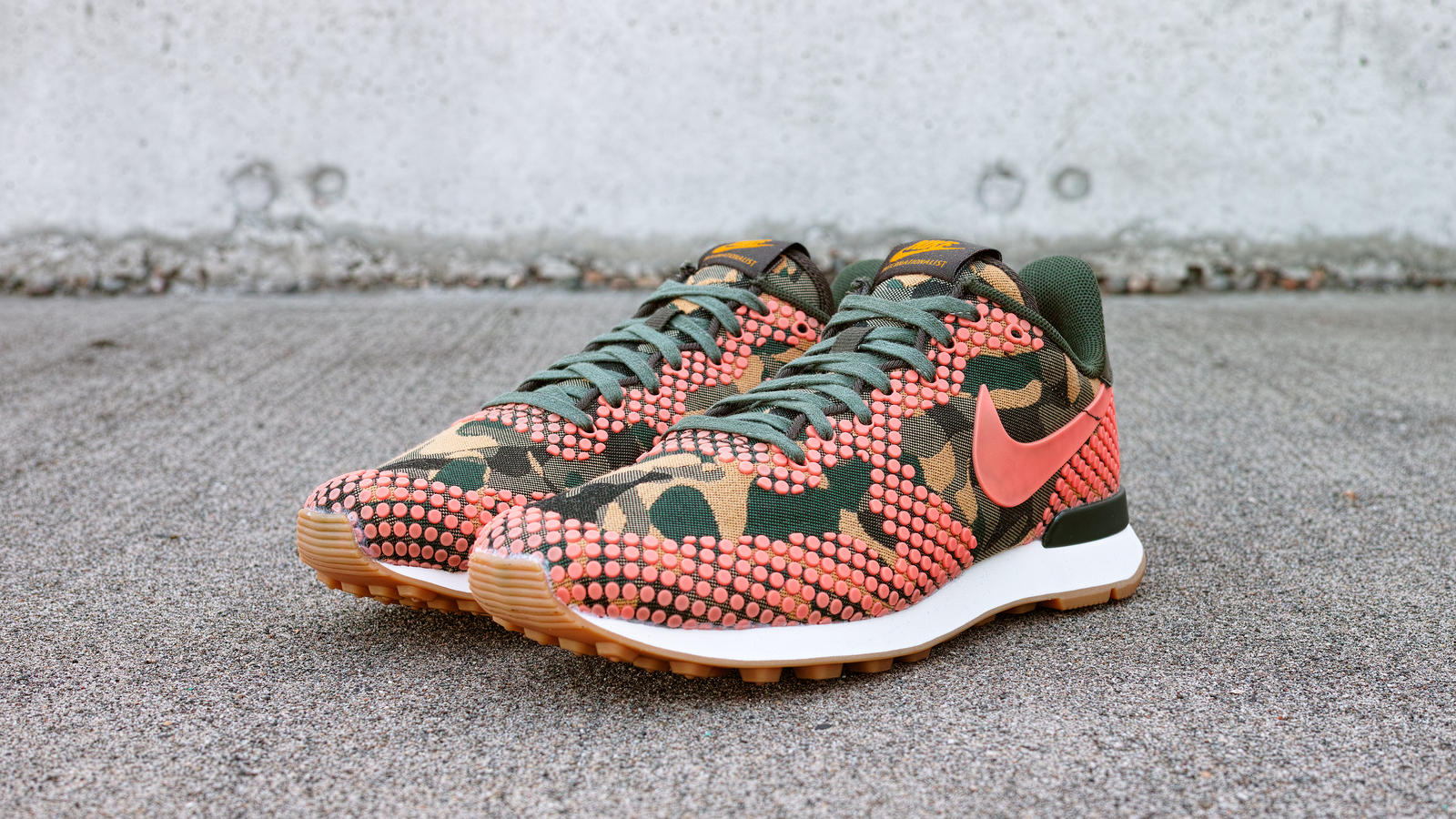 Nike internationalist jacquard premium 2 hd 1600