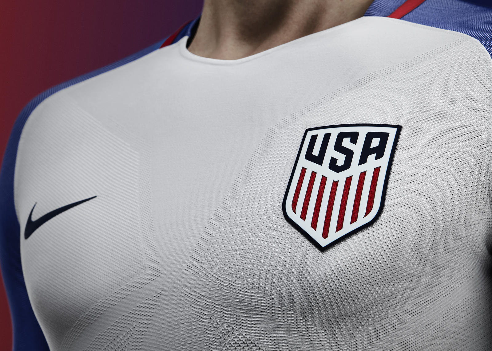 9bd8c4c1398 USA 2016 National Men and Women s Soccer Kits - Nike News