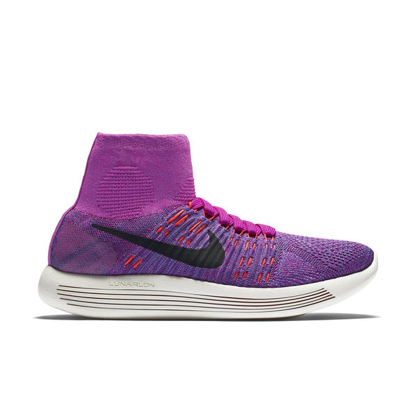 the best attitude 66285 f0c46 inexpensive nike lunarepic high a9d45 43a75