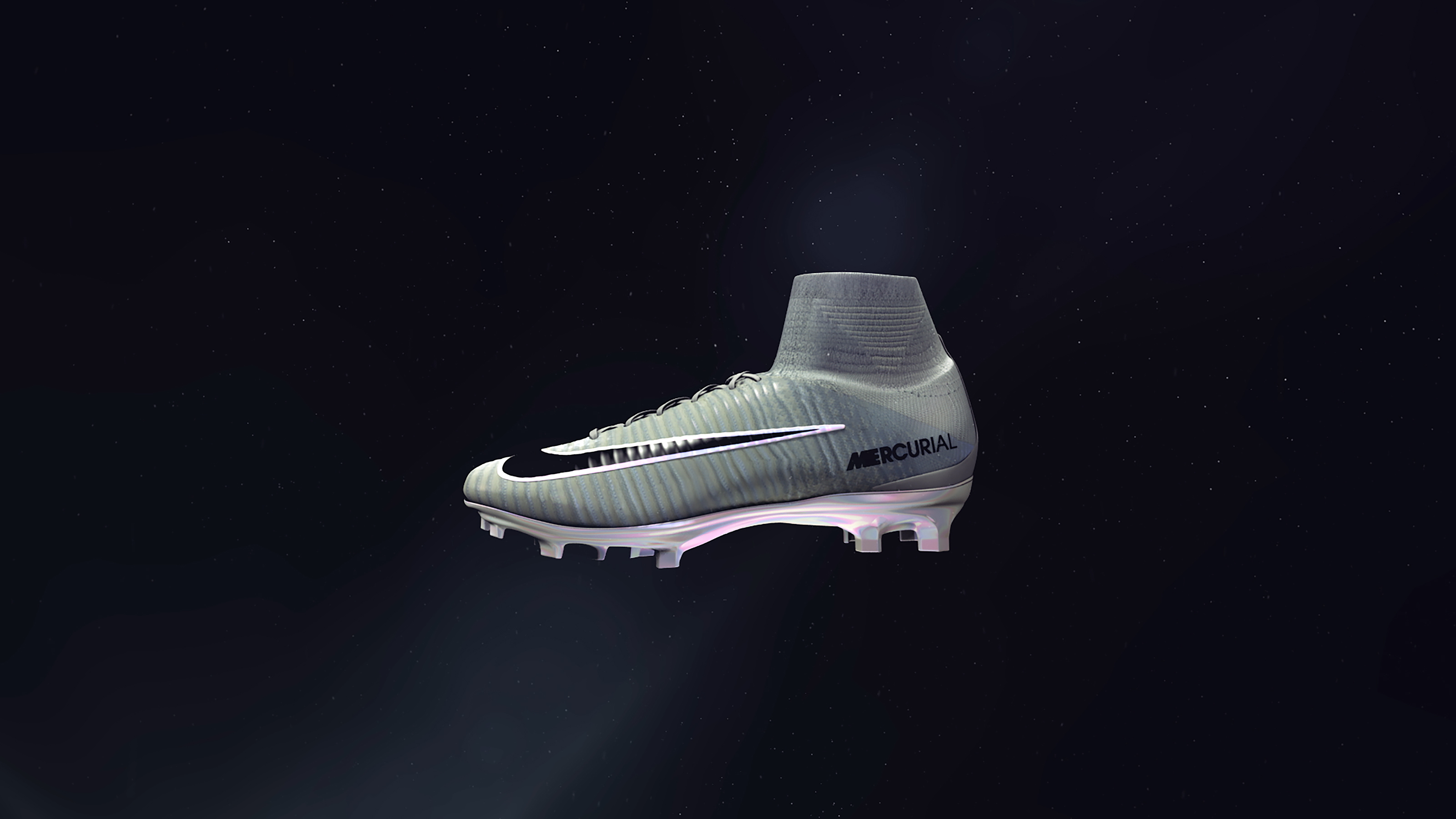 new styles 0b285 8ce99 nike mercurial superfly 6
