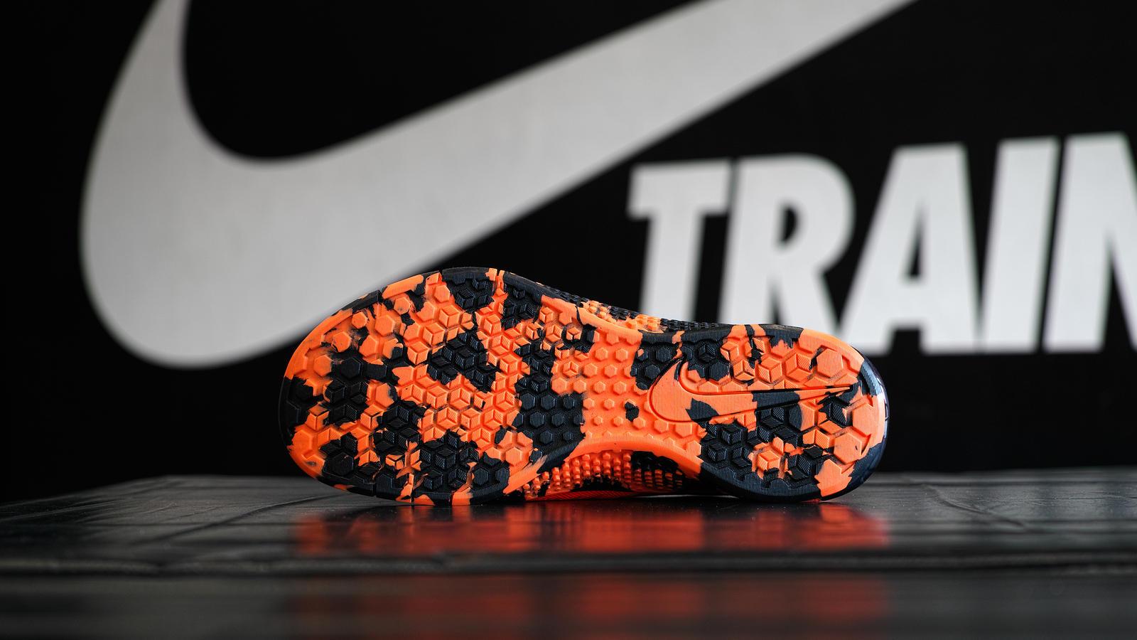 Nike Metcon 2 Amplify