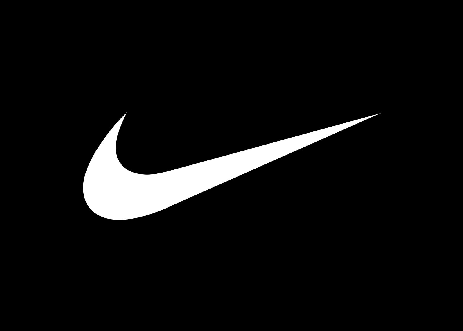 Nike Inc. Organizational Structure Characteristics (Analysis)