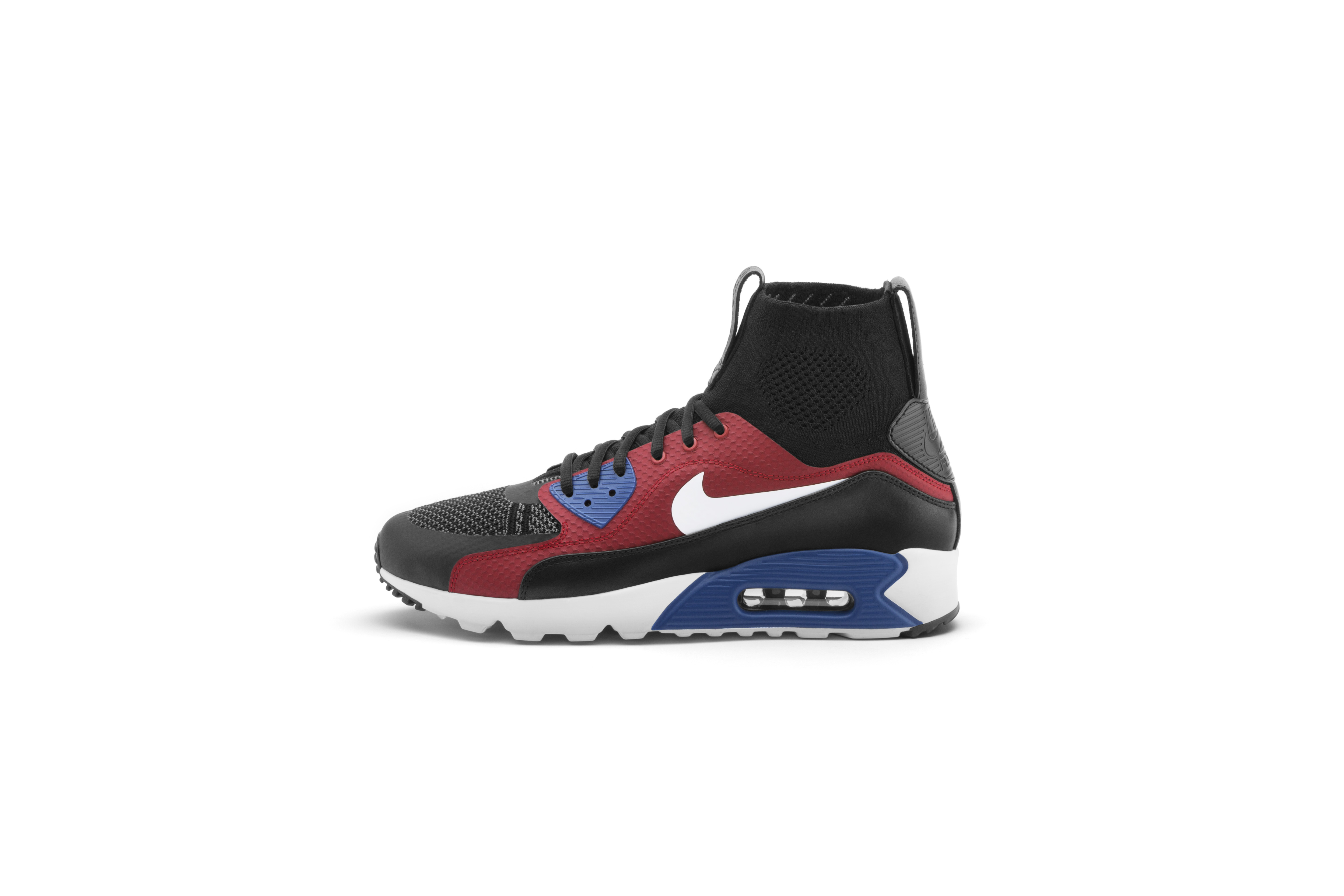 LO · HI. NIKE AIR MAX 90 ULTRA ...
