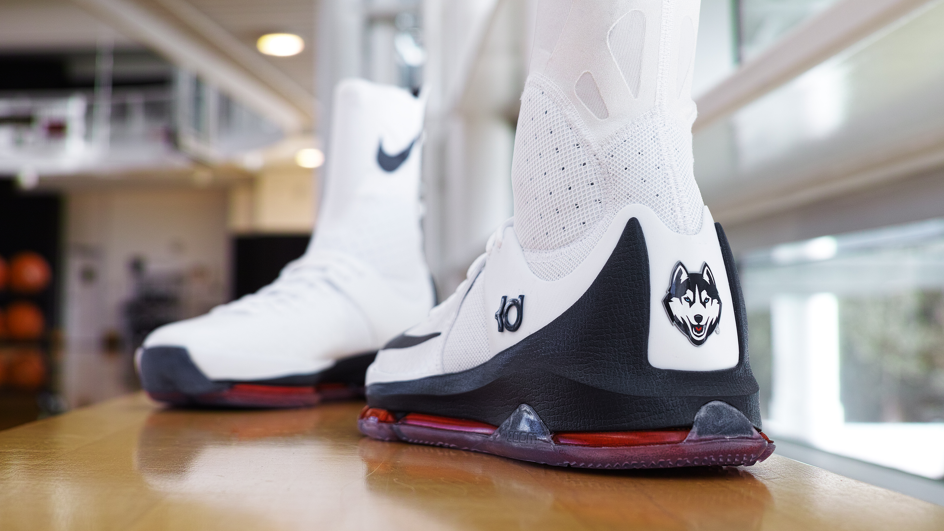 ... the latest vapormax jordan cortez air max and other sneaker