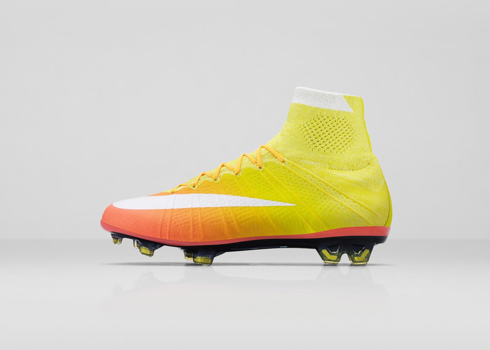 Nike_SU16_wmns_MercSprflyFG_818_LAT copy
