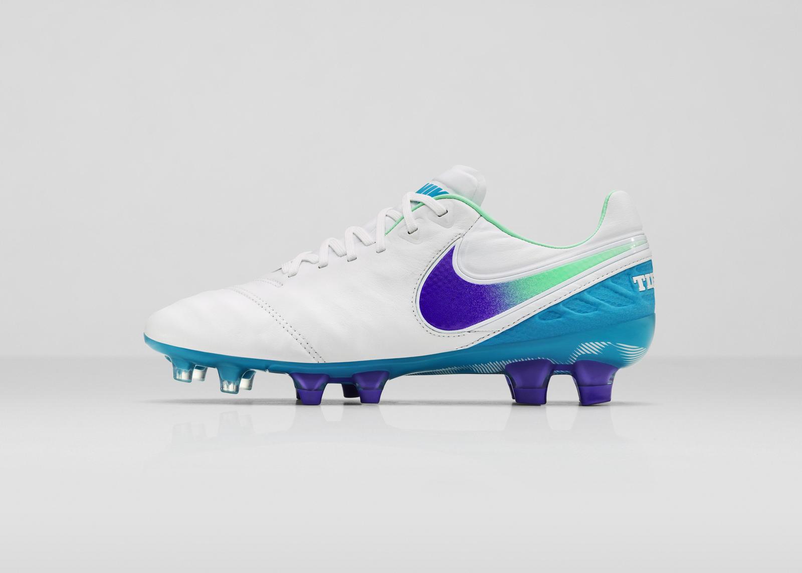 Nike_SU16_wmns_TiempoLegendVIFG_154_LAT copy