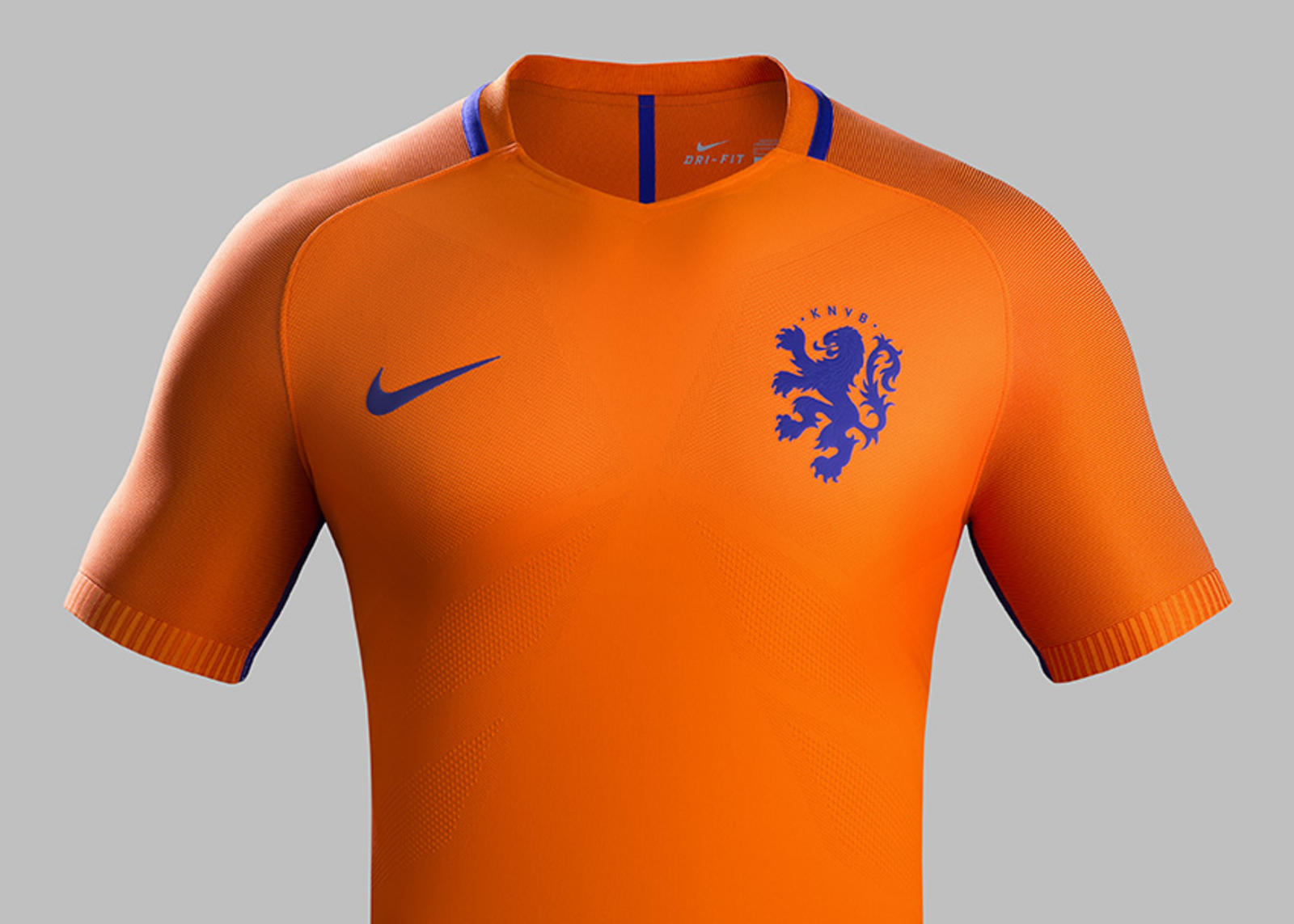 3868613c4 Football The National Nike Netherlands News Kits 2016 vrtOwr