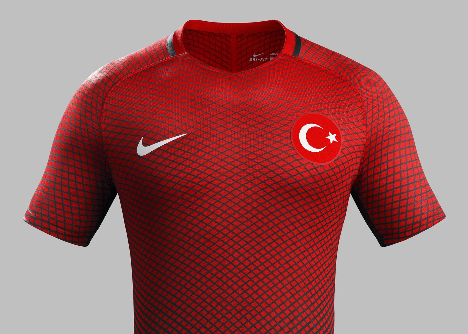Su16_NTK_Front_H_Turkey