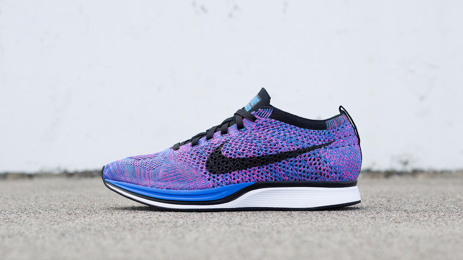 new style 70d65 9ec7f ... where to buy nike flyknit racer 0d409 b9c40