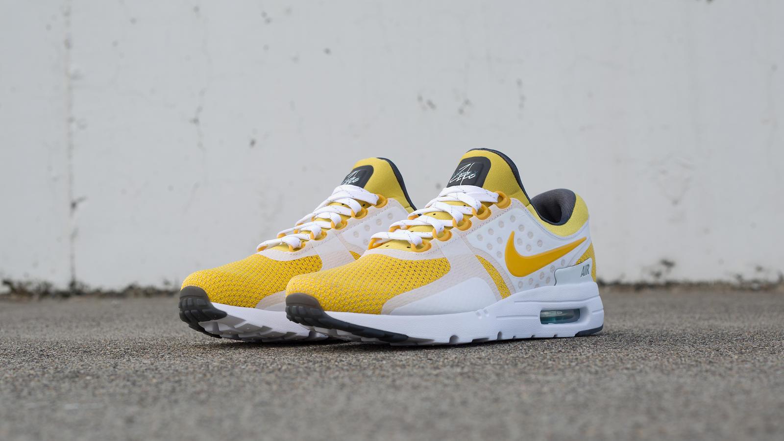 Nike Air Max Zero Ultra