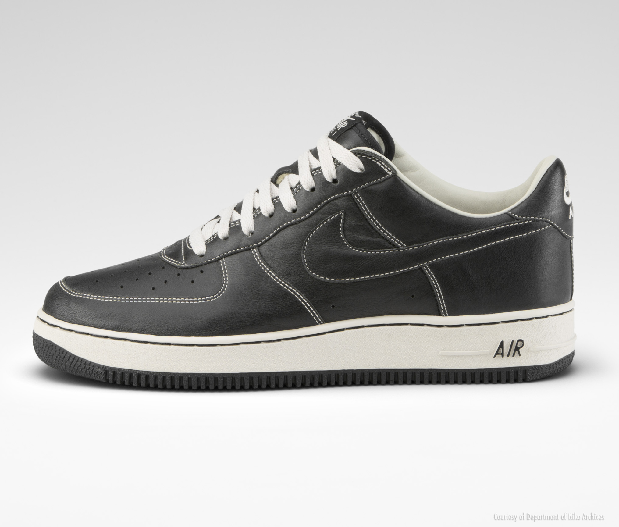 HTM on the Record - Nike News  Htm on
