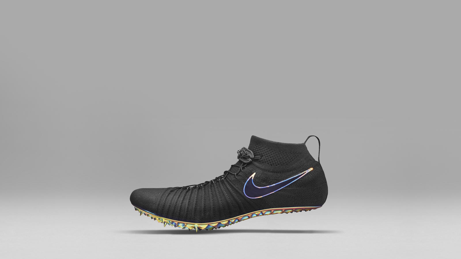 72e910b35f2 Nike Zoom Superfly Flyknit - Nike News