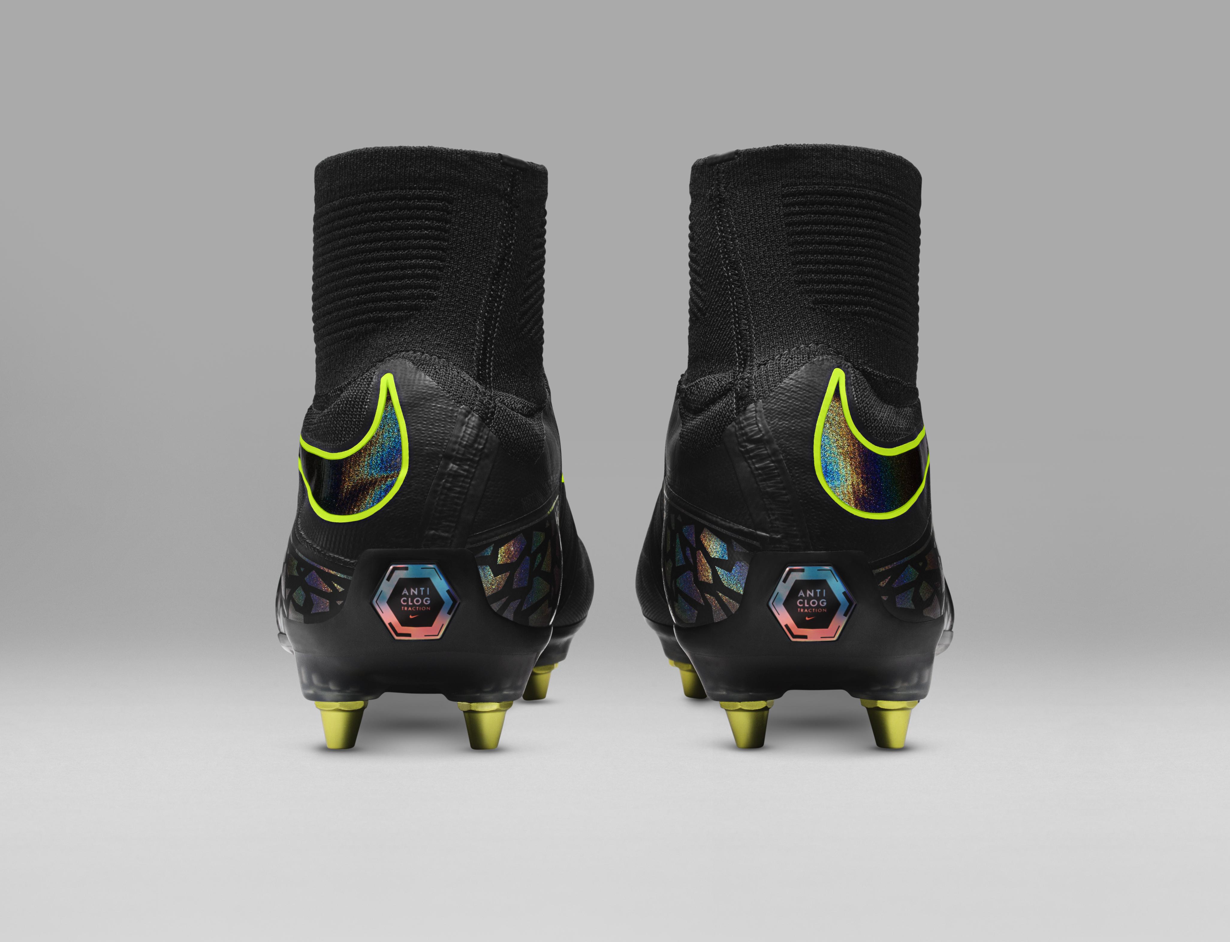 26df00d9c9ed Nike Anti-Clog Traction Nike Anti-Clog Traction - Nike News ...
