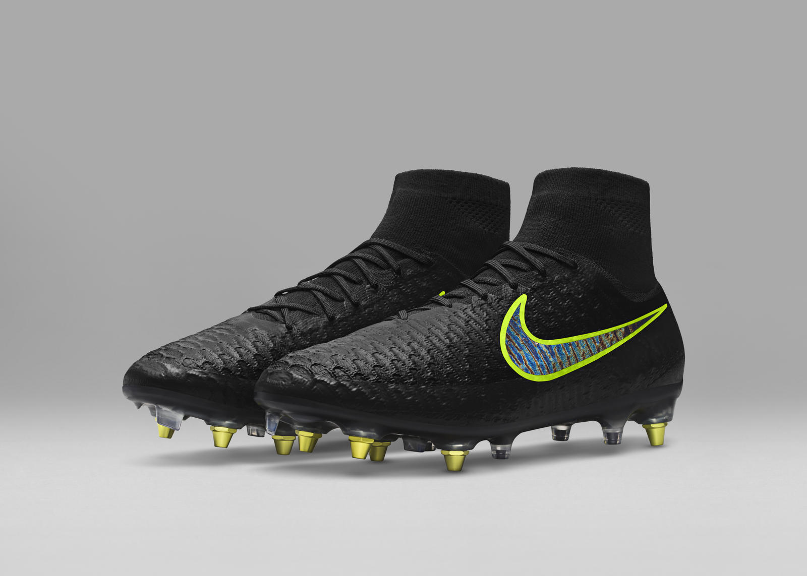 Buy Nike Rugby Boots Metal Studs Up To 64 Off Free Shipping
