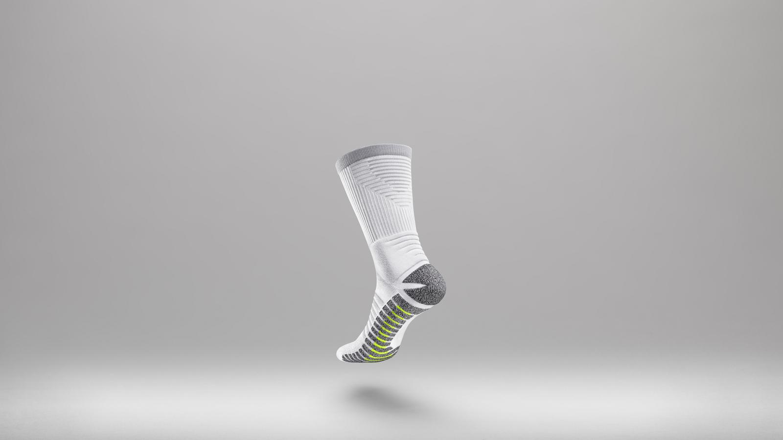 NikeGRIP