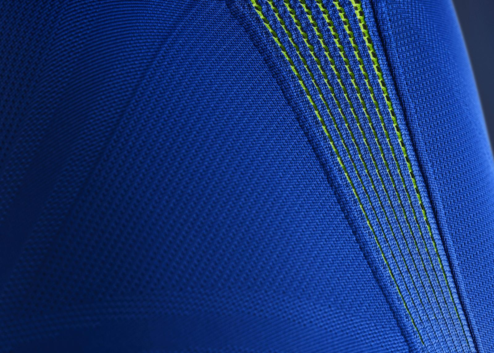 Ntk brasil away side seam detail rectangle 1600