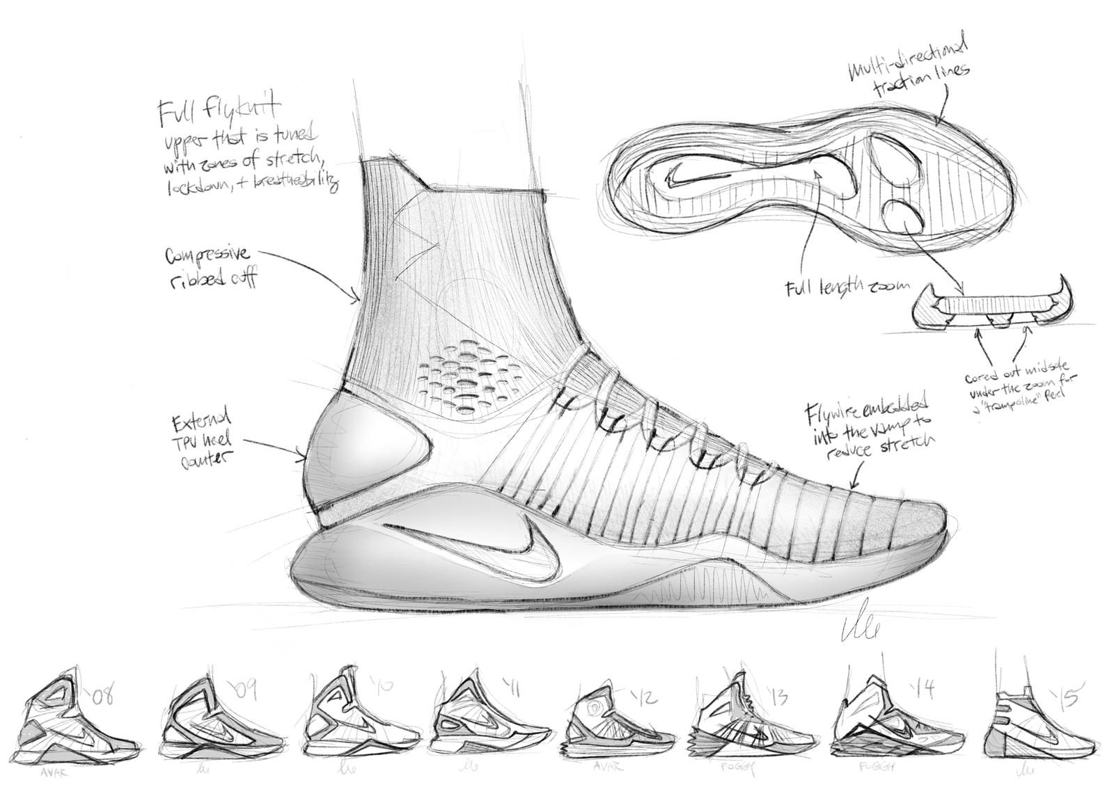 8745b5f39947 ... canada nike hyperdunk 2016 exemplifies performance innovation nike news  f863d b4e8d