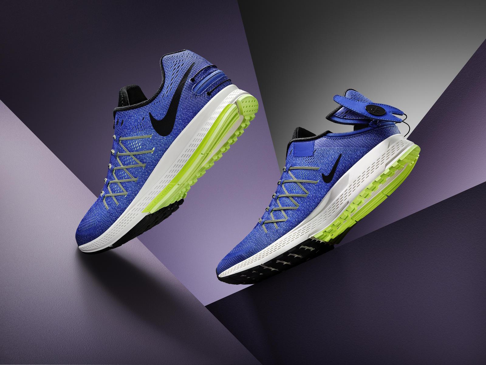 Nike Flex Running Shoes Amazon