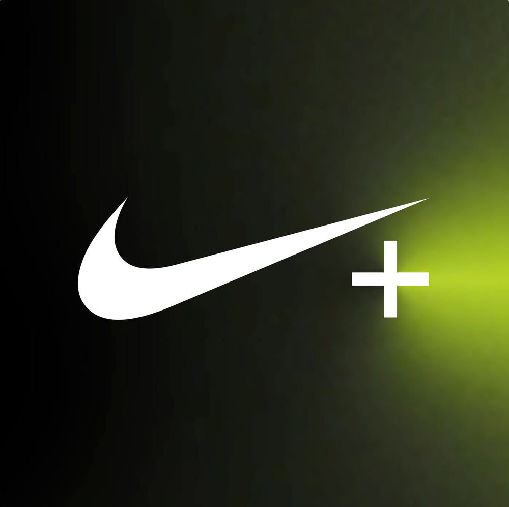 The New Nike+ App Inspires Athletes To Pursue Their Potential