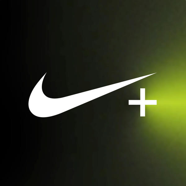 The New Nike+ App Inspires Athletes To Pursue Their ...