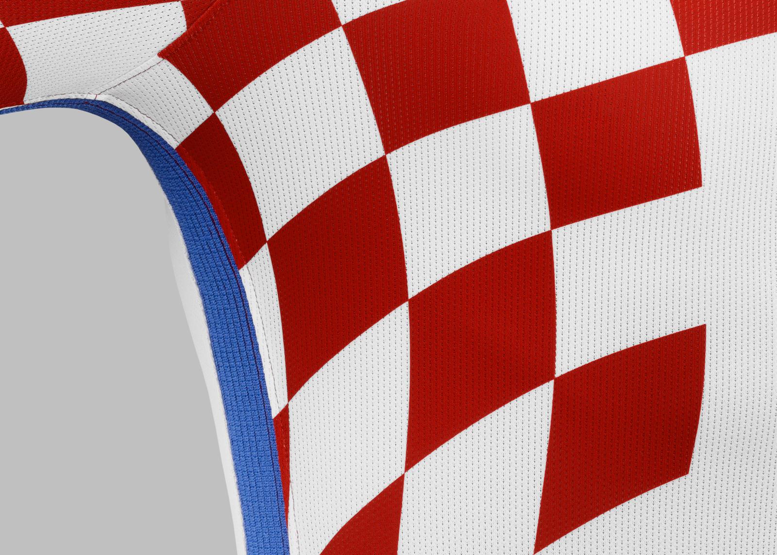 Ntk Venting H Croatia