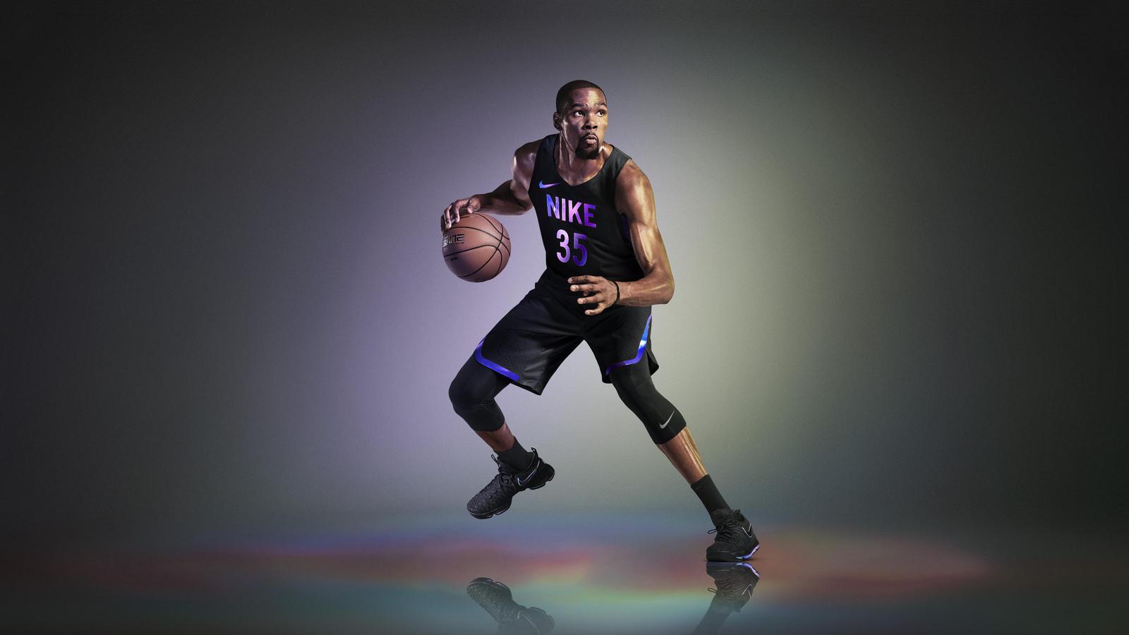 And A Uniforms Evolves News Short Beyond Basketball Nike Jersey TYwqIq