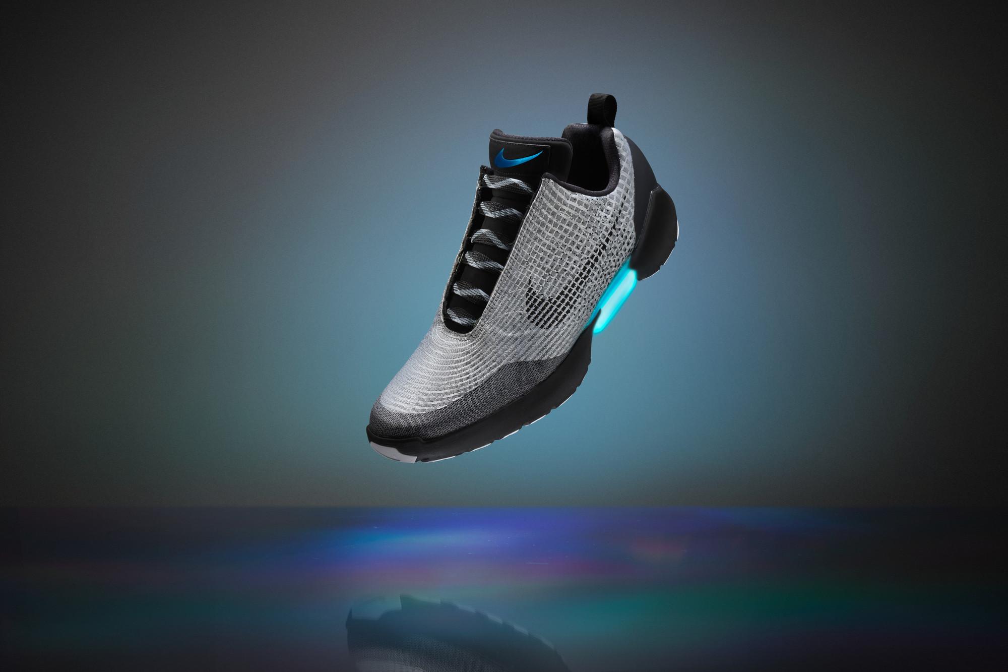 gta 5 jordan shoes modells near grand 767817