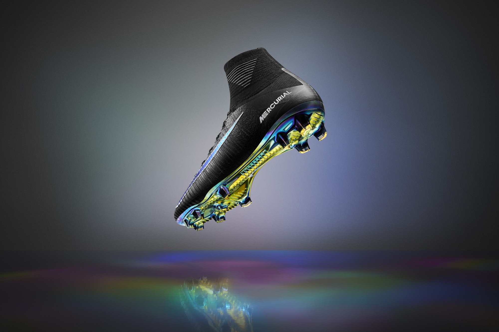 nike mercurial 5 superfly