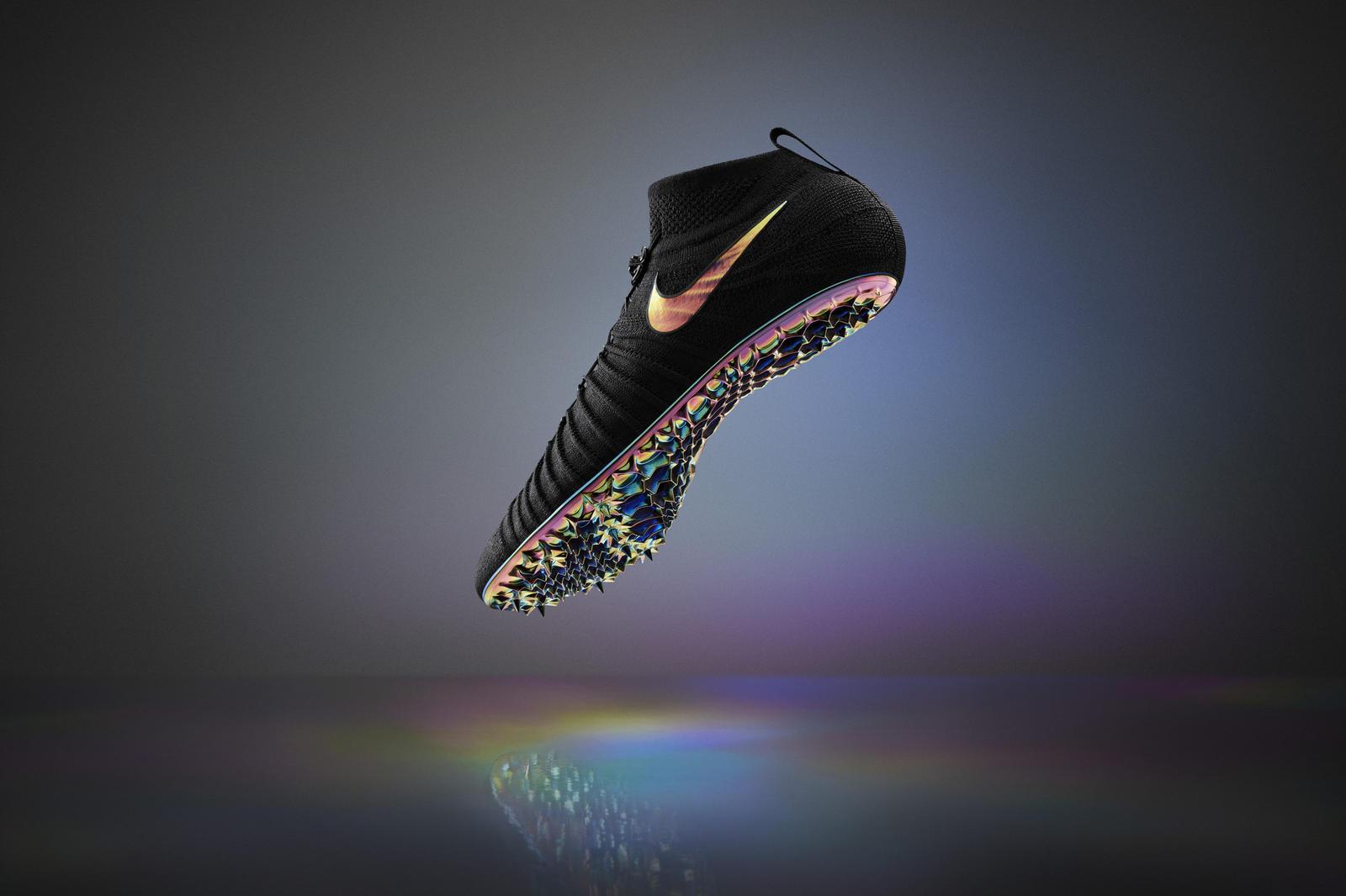 Nike Innovation 2016 Nike News