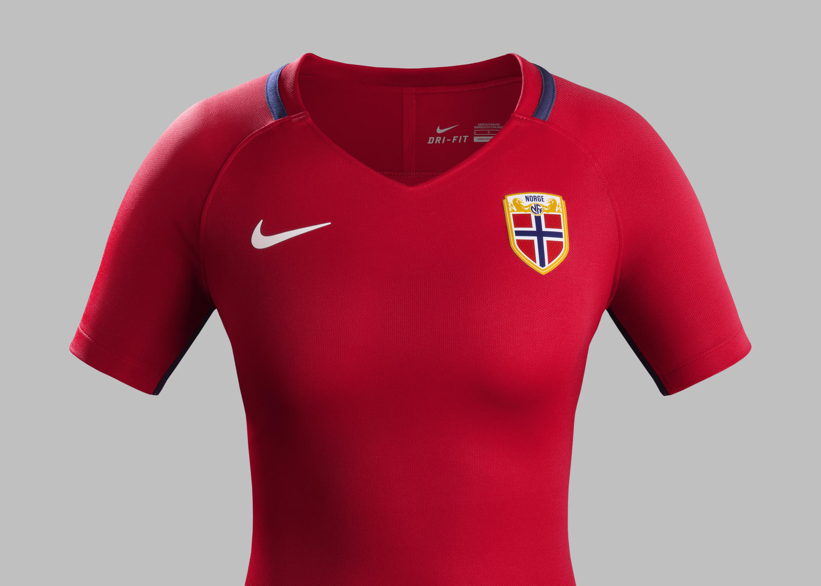 Su16_NTK_Comms_H_Front_Womens_Norway_R
