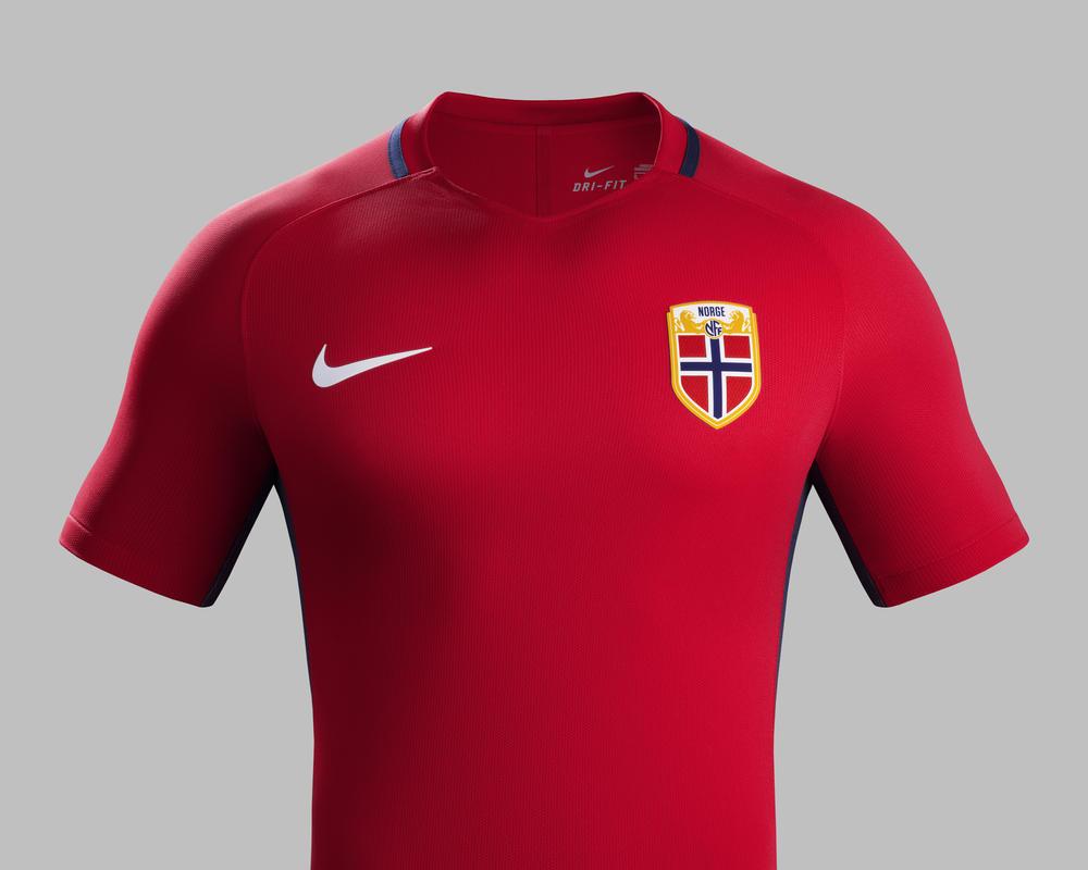 41105af77 Nike News - Nike Football (Soccer) News