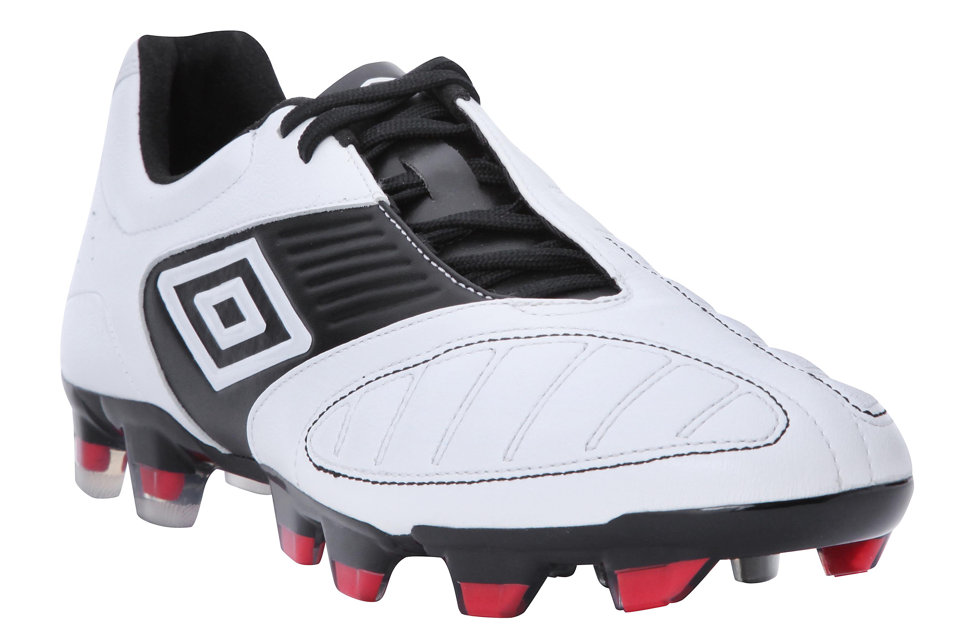 363e645b2 Umbro introduces the Geometra football boot - Nike News .