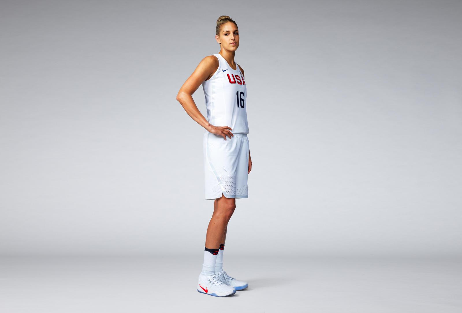 d6a3b1742 nike basketball uniforms 2016