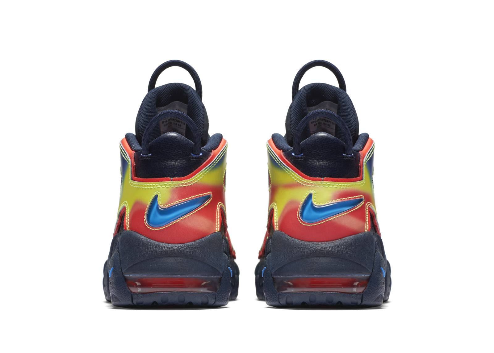 c3b6837f45 847652_400_F_PREM copy. 847655_400_D_PREM copy. The Heat Map Pack,  including the Air Max ...